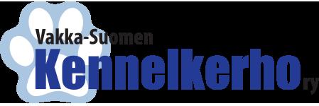 Vakka-Suomen Kennelkerho